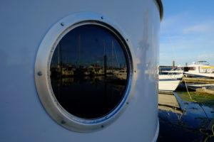 SeaSuite Porthole